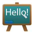 Photo of تطبيق| English Class v6.17 لتعليم اللغه الانجليزيه