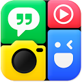 Photo of تطبيق Photo Grid:Photo Collage Maker v6.31 b63100003 Premium لعمل تجميعات الصور