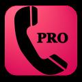 Photo of تطبيق| Call Recorder for Android[PRO] v7.1 لتسجيل المكالمات