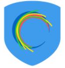 Photo of تطبيق Hotspot Shield لفتح المواقع المحجوبه و تحميل جميع انواع التطبيقات