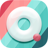 Photo of تطبيق| Qwik – Easy Photo Editor v0.10 للتعديل على الصور