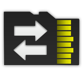 Photo of تطبيق| MoveToSD v1.5.2 لنقل التطبيقات الى الذاكره الخارجيه