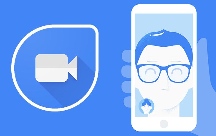 Photo of افضل 6 تطبيقات لعمل مكالمات الفيديو لهواتف الاندرويد