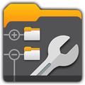 Photo of تطبيق| X-plore File Manager v3.95.05 Donate لاداره ملفات الهاتف