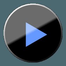 Photo of تطبيق MX Player Pro 1.9.10 مشغل الفيديوهات الشهير بالنسخة المدفوعة