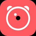 Photo of تطبيق| Alarmy (Sleep If U Can) – Pro v23.0 من افضل تطبيقات المنبه