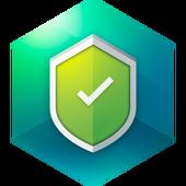 Photo of تطبيق| Kaspersky Internet Security v11.13.4.811 لحمايه الهاتف