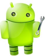 Photo of تطبيق App Manager v3.54 لاداره تطبيقات الهاتف