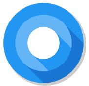 Photo of تطبيق| O Icon Pack v1.0.0 Apk لتغيير شكل ايقونات و تطبيقات الهاتف