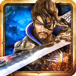 Photo of لعبة سلالة وريورز Dynsatsy Warriors Unleashed v1.0.0.5