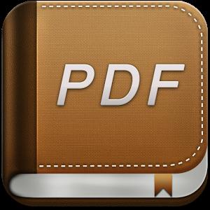 Photo of تطبيق قارىء البى دى اف PDF Reader