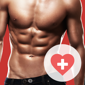 Photo of تطبيق اللياقة البدنية Fitness & Bodybuilding