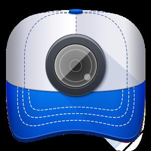 Photo of تطبيق Coach's Eye  لتصوير وتحليل تدريباتك الرياضية وتقييم اداؤك