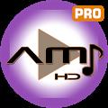 Photo of تطبيق  AMI Player Pro v1.1.9 لتشغيل ملفات الفيديو