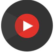 Photo of تطبيق| YouTube Music v1.76.1 للاستماع و مشاهده الاغاني