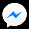 Photo of تطبيق  Messenger Lite v10.0.0.3.213  للمحادثات و الدردشه