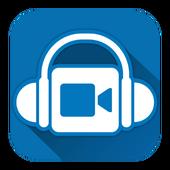 Photo of تطبيق| MP3 Video Converter v2.2.5 لتحويل الفيديو الى صوت