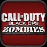 Photo of لعبه Call of Duty Black Ops Zombies v1.0.11 للاندرويد