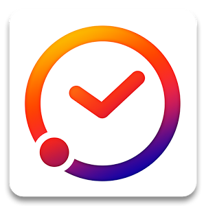 Photo of تطبيق Sleep Time Smart Alarm Clock للتمتع بنوم صحي