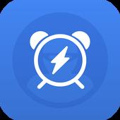 Photo of تطبيق| Full Battery & Theft Alarm v5.2.5 للتنبيه باكتمال الشحن