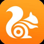 Photo of تطبيق| UC Browser – Fast Download v11.3.9.960 لتصفح الانترنت بشكل اسرع