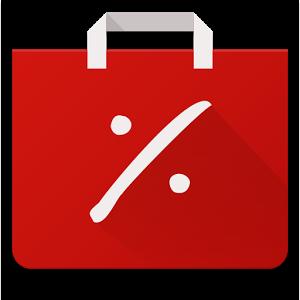 تطبيق AppSales لمعرفة العروض اليوميه على التطبيقات والالعاب المدفوعه