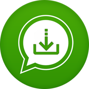 Photo of تطبيق Status Saver for Whatsapp لحفظ ستوري الواتساب
