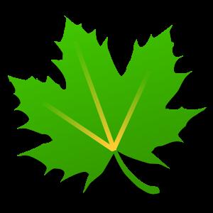 تطبيق Greenify لتحسين اداء البطاريه (مكرك)