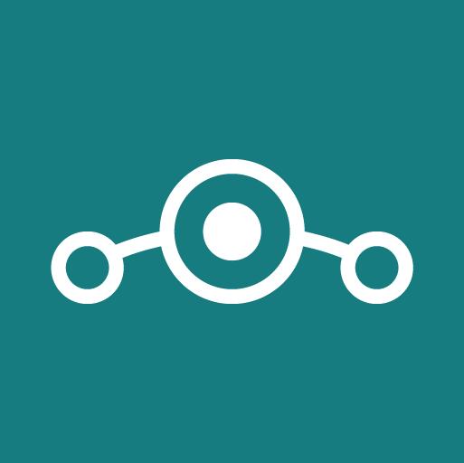 روم lineageos 14.1 باصدار اندرويد نوجا 7.1.1 للجالكسي نوت3 N900
