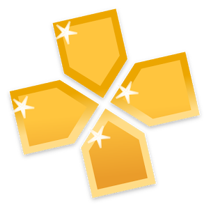 Photo of تطبيق PPSSPP Gold – PSP emulator محاكي ألعاب PSP للاندرويد