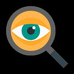 Photo of تطبيق Social Viewer Lite يمكنك من البحث عن أي شخص في جميع مواقع التواصل بضغطة واحدة