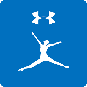 Photo of تطبيق Calorie Counter – MyFitnessPal لمساعدتك على إنقاص الوزن