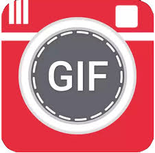 تطبيق GifCam
