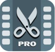 Photo of تطبيق| Easy Video Cutter (PRO) v1.3.2 Latest للتعديل على الفيديوهات