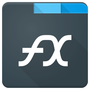 Photo of تطبيق File Explorer احد افضل التطبيقات لاداره الملفات نسخة معدلة خالية من الاعلانات
