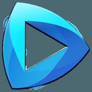 Photo of تطبيق| CloudPlayer by doubleTwist v1.4.1 Platinum لتشغيل ملفات الموسيقى