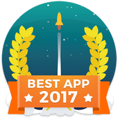 Photo of تطبيق Memrise Learn Languages Free Premium 2.94_2044  Unlocked افضل تطبيق لعام 2017