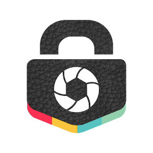 Photo of تطبيق| Hide Pictures – Private Vault v2.5.8 PRO لاخفاء الصور الشخصيه
