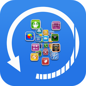 Photo of تطبيق| Recover And Backup Pro v1.0.1 لعمل نسخه احتياطيه للتطبيقات