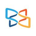 Photo of تطبيق Xodo PDF Reader & Editor لقراءه و تعديل ملفات ال PDF