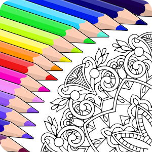 Photo of تطبيق| Colorfy – Coloring Book Plus v3.2.2 Cracked للتلوين