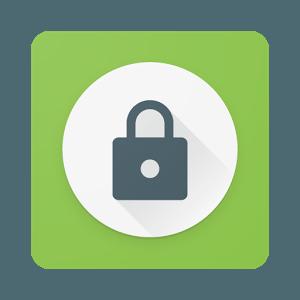 Photo of تطبيق| Block Apps – More Productivity v1.03.1 Premium للتحكم في التطبيقات و الالعاب