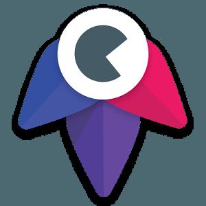 Photo of تطبيق| Erza Icon Pack v1.0.6 لتغيير شكل التطبيقات و ايقونات الهاتف