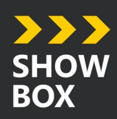 Photo of تطبيق Show box APK 2017 لمشاهدة أجدد الأفلام والمسلسلات