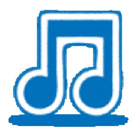 Photo of تطبيق AlphaSound Free MP3 Downloader لتحميل الأغاني والنغمات مجانا