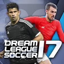 Photo of لعبة Dream League Soccer 2017 أحد أفضل ألعاب كرة القدم للأندرويد