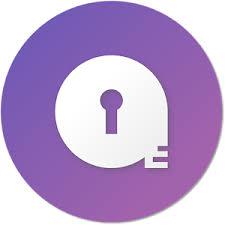 Photo of تطبيق Hide Files Andrognito لإخفاء الصور والملفات من هاتفك