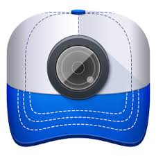 Photo of تطبيق Coach's Eye لإحتراف التصوير البطئ Slow motion