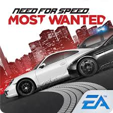 Need For Speedd™ Most Wanted