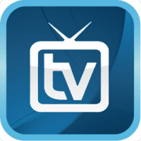 Play Live TV
